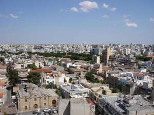 800px-Nicosia_panorama_by_day
