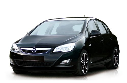 OPEL ASTRA A/C AUTO/RENAULT MEGANE A/C AUTO